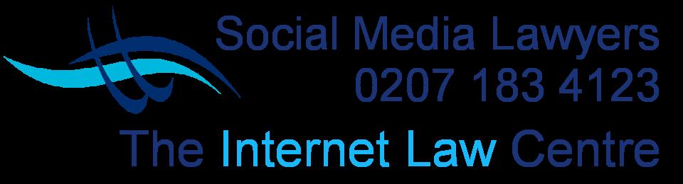 Social media lawyers