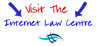 Internet Law Expert