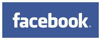 Social media litigation lawyer