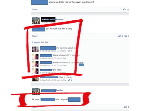online_harassment_laywer